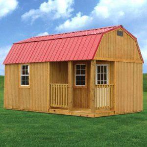 barn-cabin
