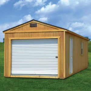 treated-portable-garage