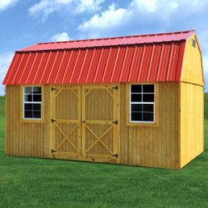 treated-side-lofted-barn