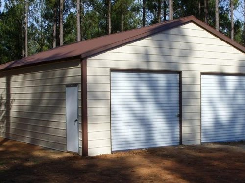 Metal Buildings Wholesale Rv Carports